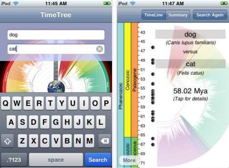 timetree-iphone-screenshot