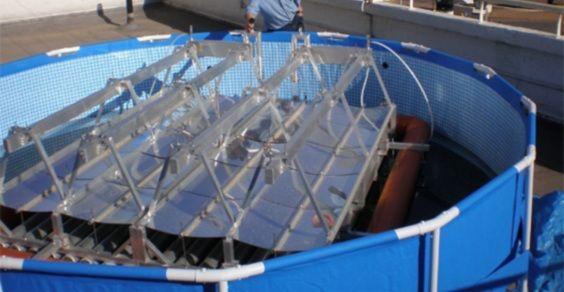 Fotovoltaico_galleggiante_Solaris_Synergy