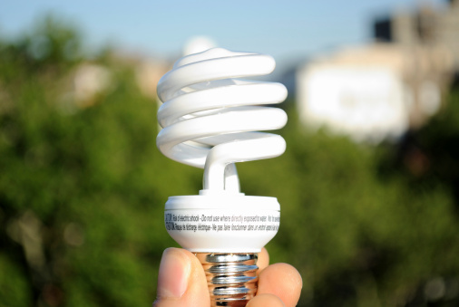 Lampadine_a_risparmio_energetico