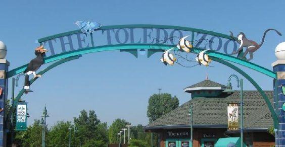 Toledo-Zoo