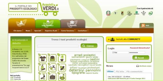 acquisti_verdi