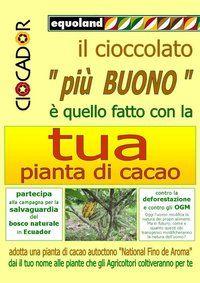 adotta_cioccolato
