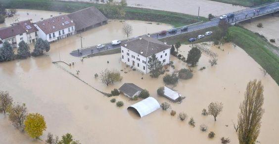 alluvione_veneto