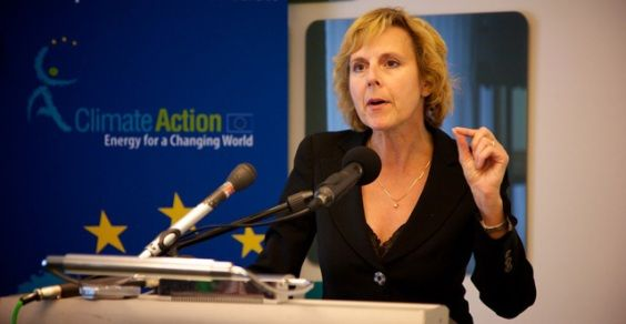 connie_hedegaard_conf