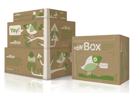 ebay-box