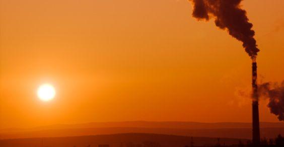 emissioni_Co2_fonti_fossili