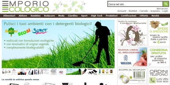 emporio_ecologico