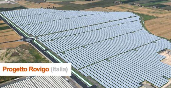 fotovoltaico_Rovigo