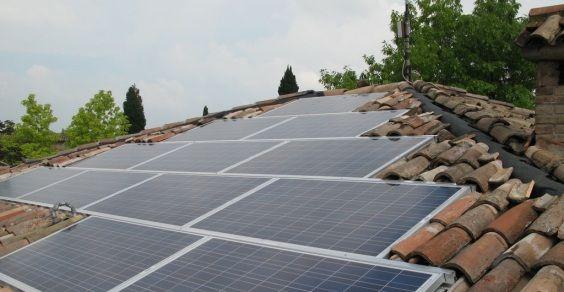 fotovoltaico_integrato-architettura