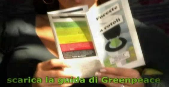 guida_greenpeace_deforestazione