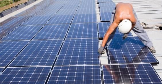 incentivi_fotovoltaico_2010_GSE