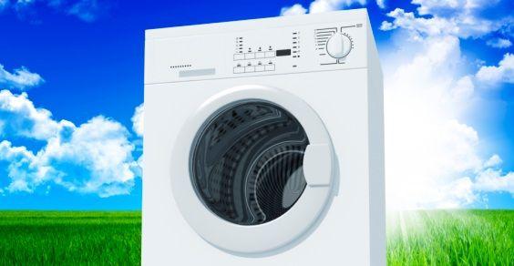lavatrice_green