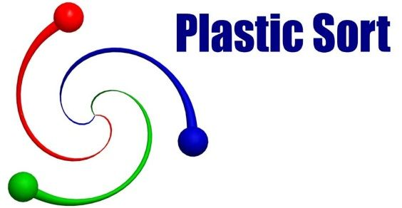 logo-plasticsort_50230