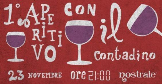 nostrale-aperitivo-contadino21-580x300