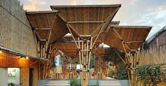 ristorante_bambu_main