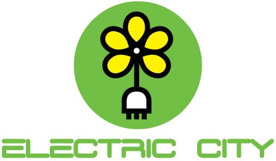 Electric-city-2010