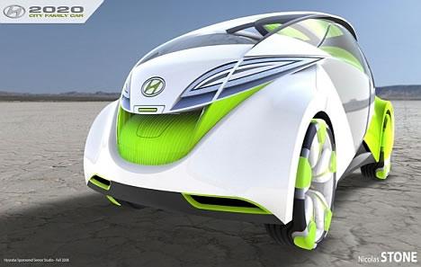 Hyundai2020-