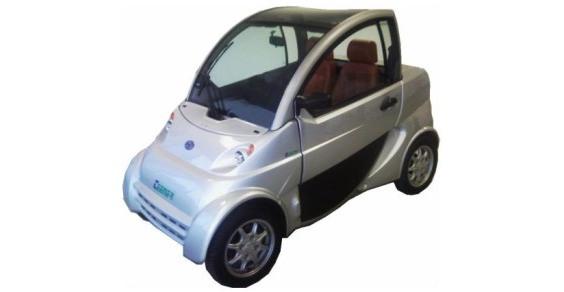movitron_car-sharing_Milano