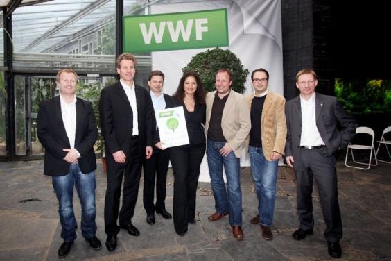 Save_WWF_presentazione