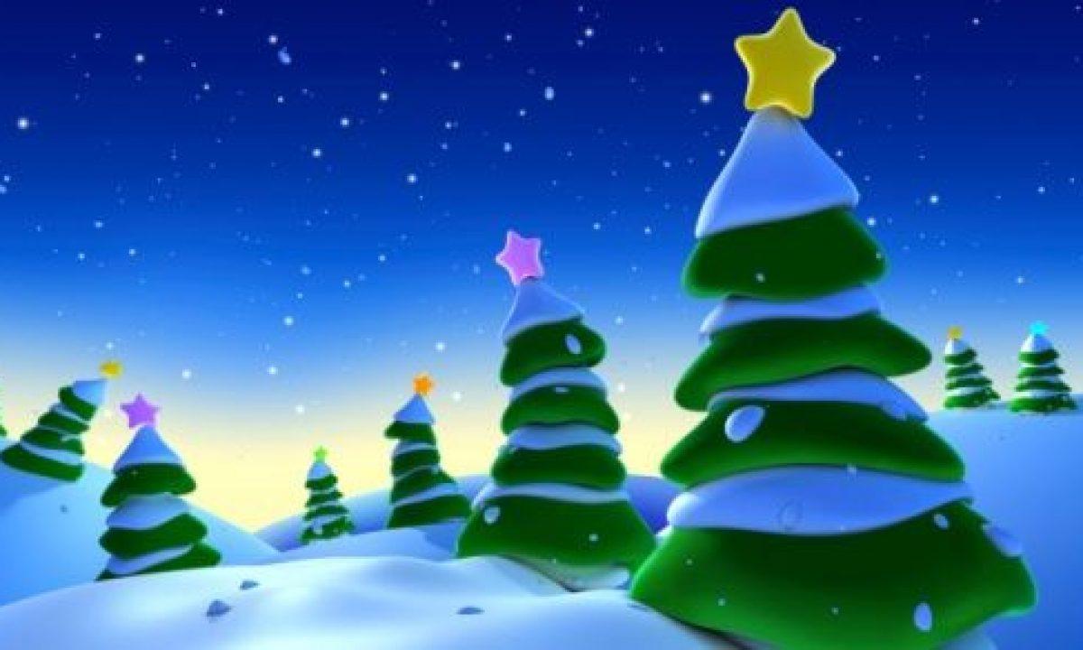 Biscotti Finti Per Albero Di Natale.Albero Di Natale Vero O Finto Consigli E Idee Per Scegliere Quello Giusto Greenme