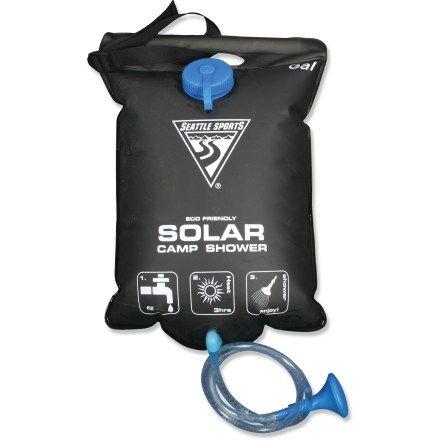 doccia_solare_da_campeggio