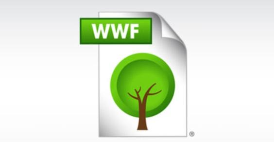 formato_WWF