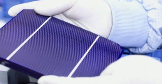 innovazione_fotovoltaico