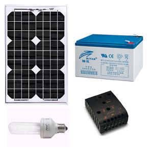 kit-pannelli-fotovoltaici