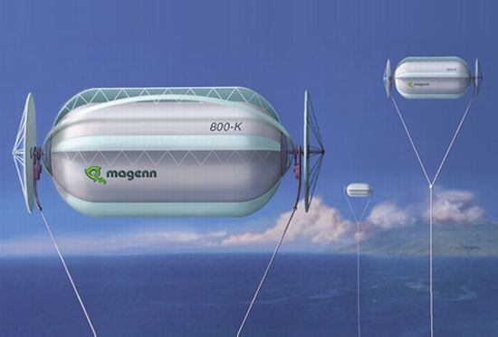 magenn-air-rotor-system-from-magenn