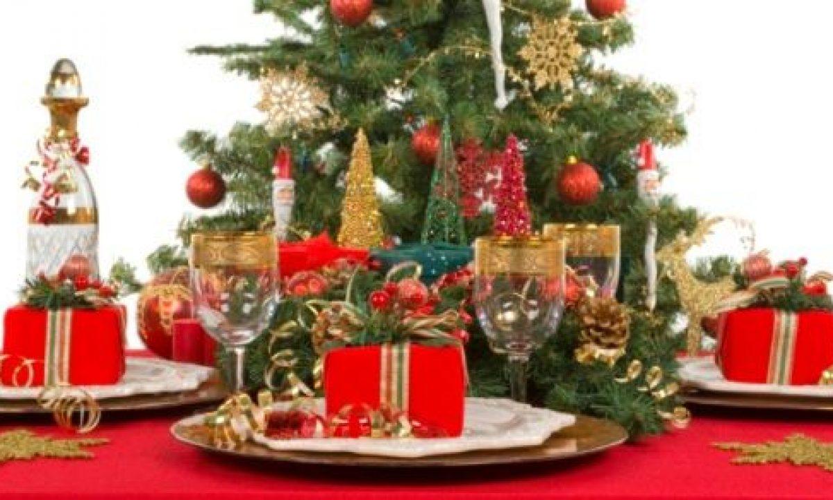 Menu Cenone Vigilia Di Natale.Menu Natale Ricette Tradizionali Vegan Per La Cena Della Vigilia E Il Pranzo Del 25 Greenme