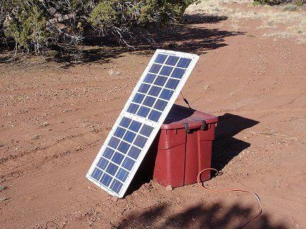 s_solarpanel