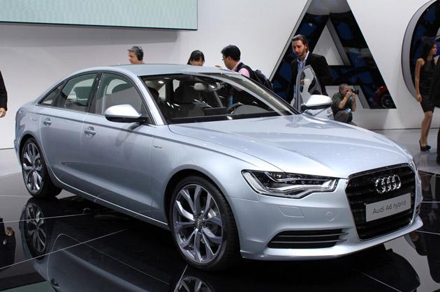 2012-audi-a6-hybrid-