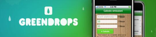 4_greendrops
