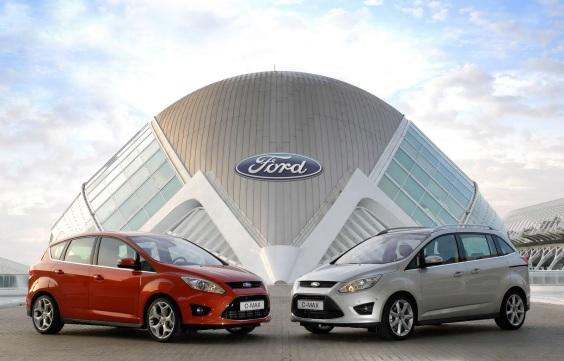 Ford-C-MAX-Valencia-1