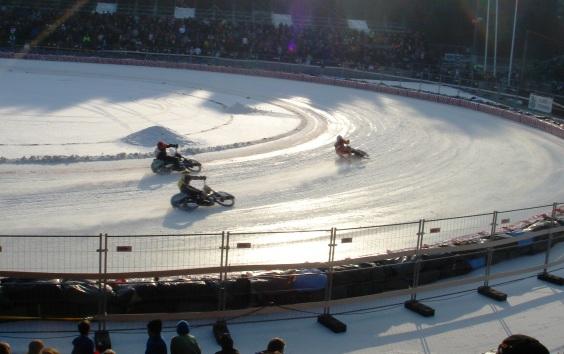 Ice_Racing