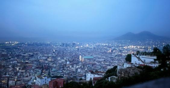 Mal_aria_inquinamento_smog