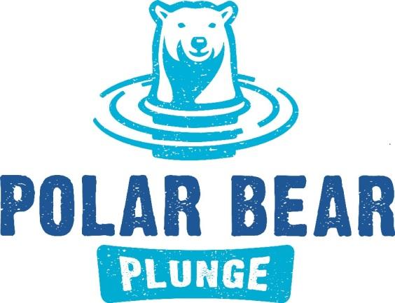 PolarBearPlunge