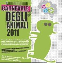 carnevale_animali