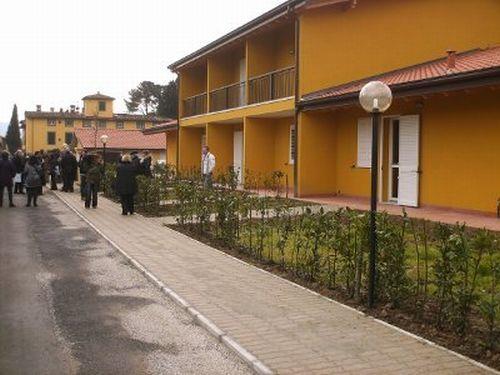 case-popolari-ecologiche-Marlia-Capannori