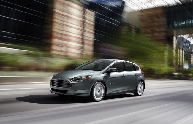 ford-focus-electric_1