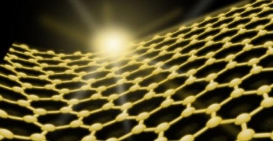 grafene_fotovoltaico_organico