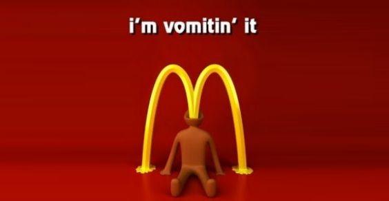 mc-donald-im-vomiting