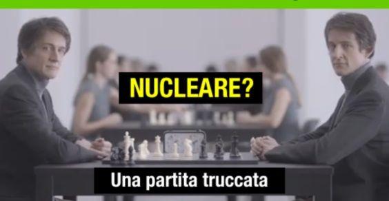 nucleare_Greenpeace