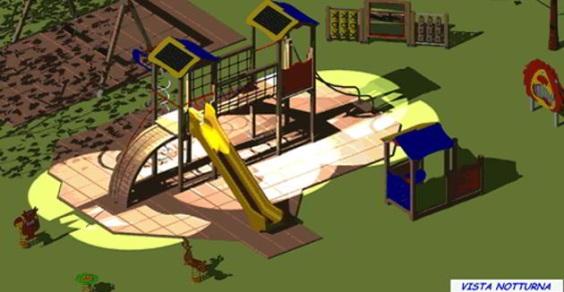 parco_giochi_fotovoltaico_pozza