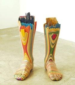 skate-foot