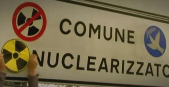 spot_greenpeace_nucleare