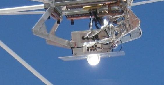 telescopio_solare