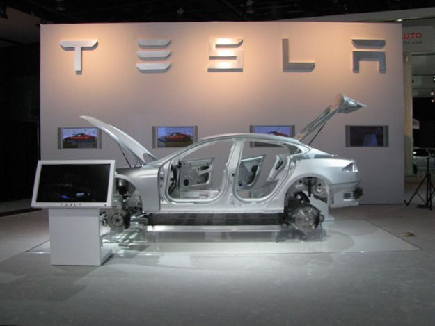 tesla-model-s-alpha-build-detroit-6301