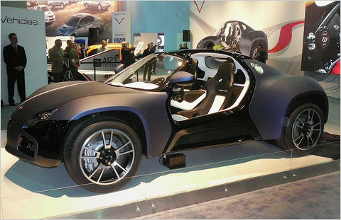 wheels-Venturi-America-concept-blog480