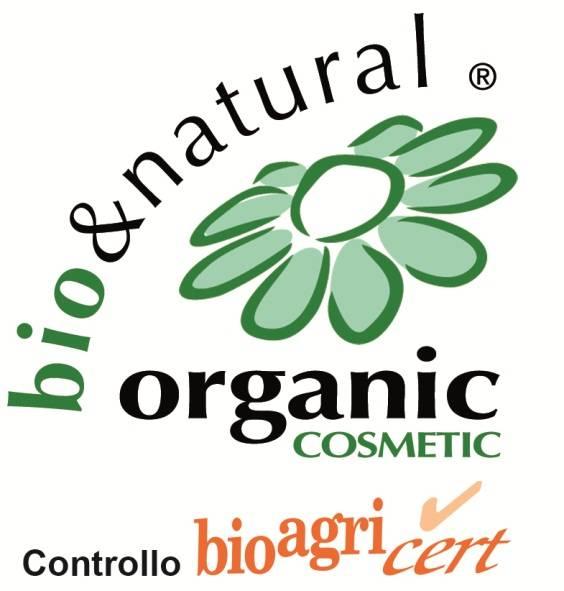 Bioagricert_BIONAT-cosmetic-organic
